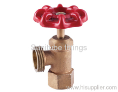 brass angle valves for pipe