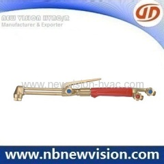 Gas Welding Torch Tool