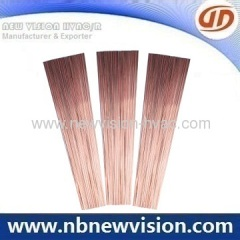 Welding Rod & Welding Wire