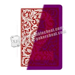 marked cards|poker analyzer china|poker scanner|cards cheat|