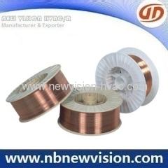 Industrial Brazing Wire Materail
