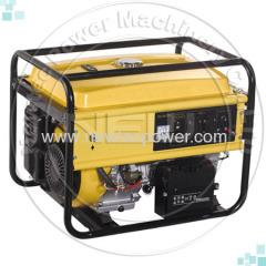 Best price 6kva gasoline generator