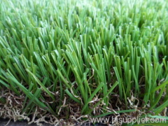 best quality garden artificial turf