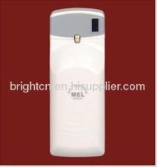 Air Fresheners Automatic Aerosol Dispenser