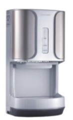 Sensor ABS Plastic Automatic Hand Dryer