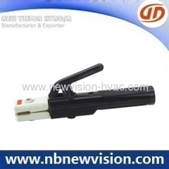 Electrode Holder for Japanese Type