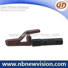 Welding Electrode Holder Japanese Type