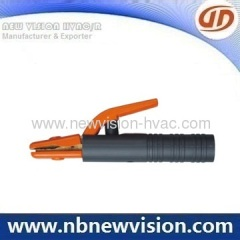 Welding Electrode Holder Amercian Type