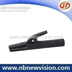 Electrode Holder Amercian Type