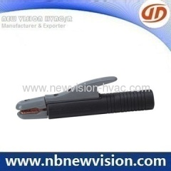 Electrode Holder Dutch Type
