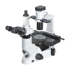 Laboratory Biological Inverted Microscope:IB100