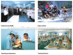 Good Brother Lighting Group.,LTD.