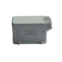 H16A series Heavy Duty Connector