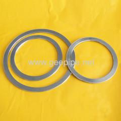 gasket ring tyoe 1.6mm thk