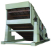 Vibrating Screen Machinery Plant