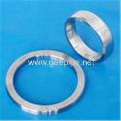 china stainless steel Spiral Wound Gaskets maunfacturer