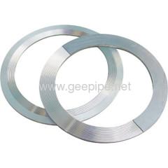 china carbon steel flange gaskets manufacturer