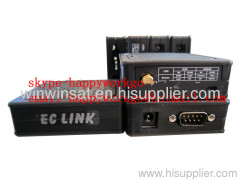 eclink x5HD gprs dongle low price high quality