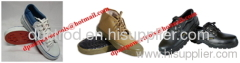 electrically insulating footwear,Insulated Work Boots