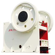 PE series Rock Crusher