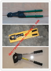 long arm cable cutter,Cable cutting,cable cutter