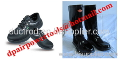 Insulated Footwear,rubber shoes,rubber boots,dielectric footwear