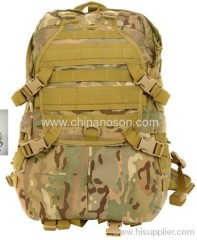 Hot Outdoor Sports Bag/Travel Backpack