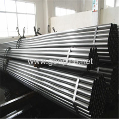 china carbon steel hot rolled seamless steel pipe