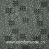 Heat Transfer Printing Fabric