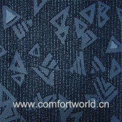 Printing Fabric For Hot Sales