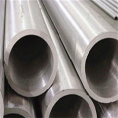 china hot rolled carbon steel steel pipe