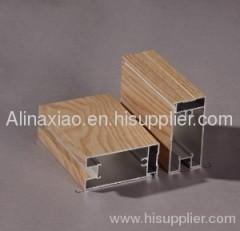 Aluminum Profile Sliding Doors Manufacturer