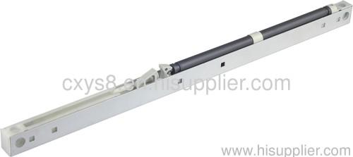 SUPER-LONG STROKE SLIDING DOOR SOFT CLOSER  sc 1 st  Cixi Yushun Electric Appliance Co.Ltd. & SUPER-LONG STROKE SLIDING DOOR SOFT CLOSER YDP-0589 manufacturer ...