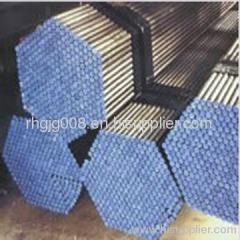 Smls Hydraulic Steel Tubes