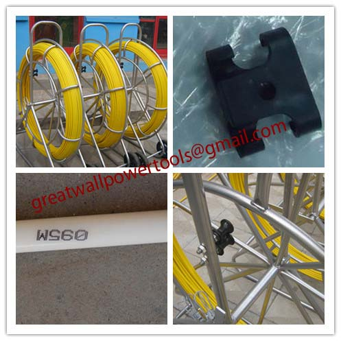 Dubai Saudi Arabia often buy Cable rolling,Cable rollers