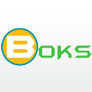 Ningbo Boks Import & Export Co., Ltd