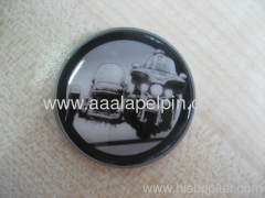 custom lapel pins cheap