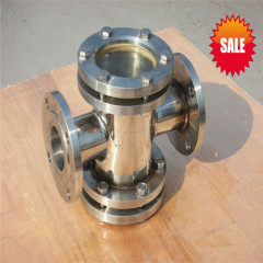 china forged alloy steel straight cross