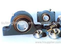 SC203 bearing 17x4012mm bearing
