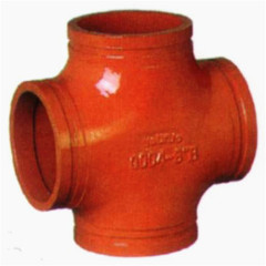 china forged butt weld pipe fitting