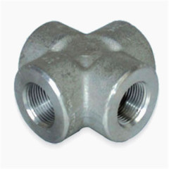 china forged butt welding pipe fitting