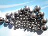 stainless stee ball G100-G1000 AISI420