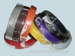 High quality UL1007 hook-up wire