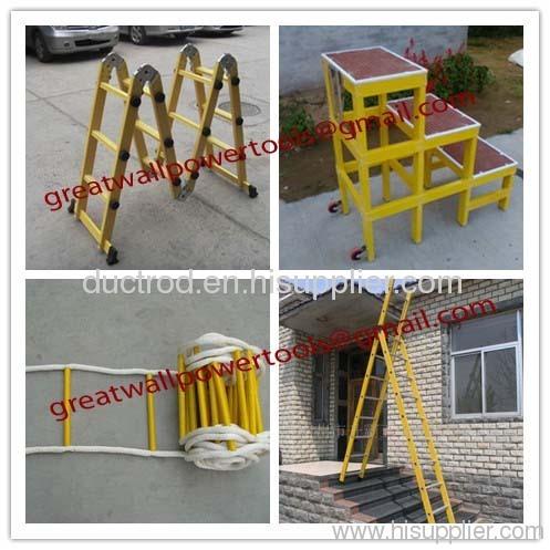 Insulation Latters,Fiberglass ladder,Sales Insulated ladder ...