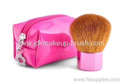 professional makeup kabuki brush