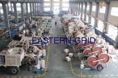 NINGBO EASTERN GRID POWER CO.,LTD.