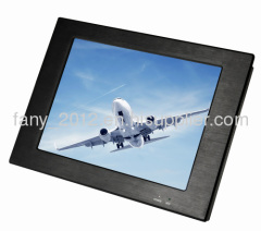 WS204-17 Tablet PC Industry computer
