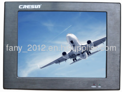 WS203-15 Tablet PC Industry