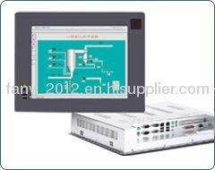 WS202-12.1 Tablet PC Industry