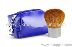 Best Goat Hair Kabuki Brush